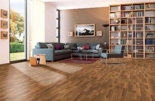 plovoucí podlaha, interiér, vinilová plovoucí podlaha, bydlení, dřevěná plovoucí podlaha, laminátová plovoucí podlaha