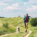 Na túru se psem – co vše vzít sebou?
