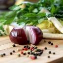 Nadýmání nemusí způsobovat jen potraviny, může ho způsobit i stres
