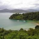 Národní parky - přírodní krása, kterou musíte vidět na vlastní oči