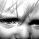 Násilí ve výchově dětí nemá místo