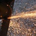 Nástroje na obrábění kovu