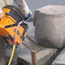 Nástroje na řezání dlaždic a obkladů
