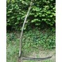 Nástroje na údržbu trávníku