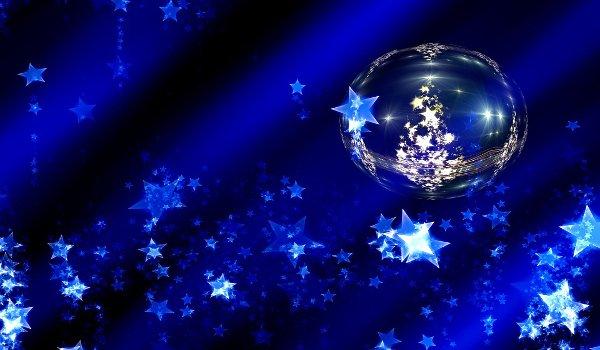 Vánoce, rodina, svátky, jídlo, dárky, stromeček