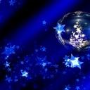 Naučme své děti vidět Vánoce nejen přes množství dárků