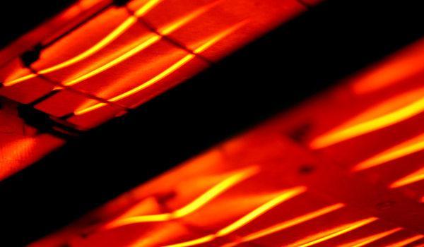 Nebezpečí požárů u topinkovačů