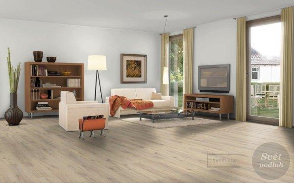 podlahy, vinylové podlahy, bydlení, rigidní podlahy