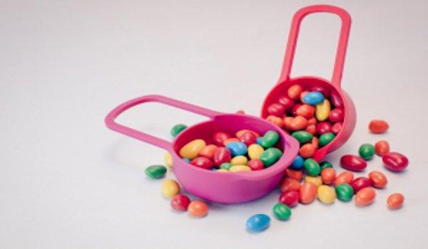 děti, výživa dětí, potraviny pro děti, sladkosti