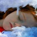 Nestačí vám šest hodin spánku? Důvod není v délce, ale v kvalitě!