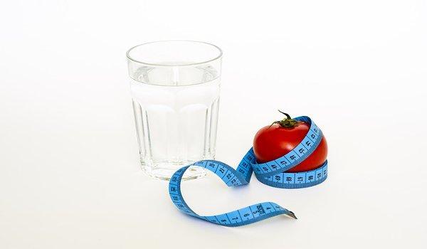 hubnutí, obezita, hormony