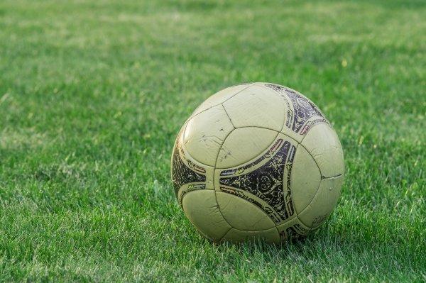 míč, kolo, sport, zdraví, děti, rodiny, pohyb, sport