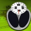 Obezita očima žen, mužů a odborníků