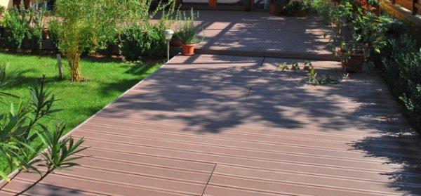 terasová prkna, bazény, terasy