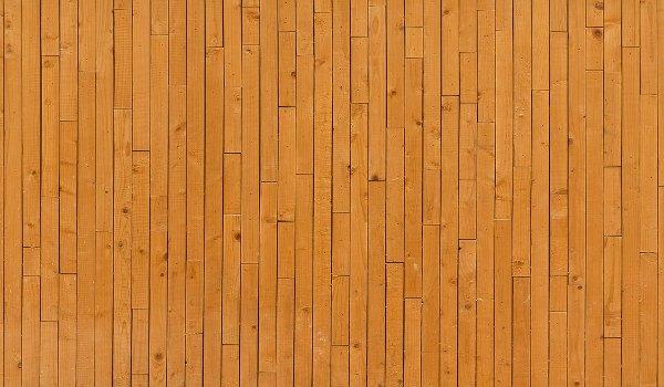 obklad, dřevo, dřevěné obklady, bydlení, dům, stavba