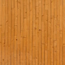 Obložení stěny dřevem dokáže zablokovat i signál mobilních operátorů