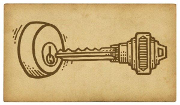 bydlení, bezpečnost , ochrana před zloději, bezpečnostní dveře, bezpečná okna
