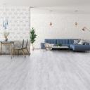 Odolné vinylové rigidní podlahy - jsou vhodné do bytu i komerčních prostor