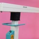 Odstranění chloupků a celulitidy pomocí kavitace a laseru