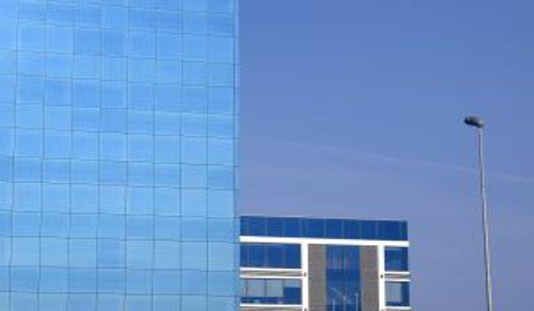 bydlení, stavba domu, okna, energie, bezpečnost