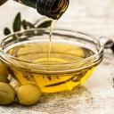 Olivový olej, ryby a zelenina omladí váš mozek a předejde degenerativním nemocem
