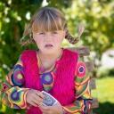 Osm vět, které vám pomohou zvládnout hněv vašeho dítěte