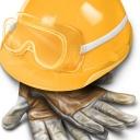 Osobní bezpečnost při práci s křovinořezem