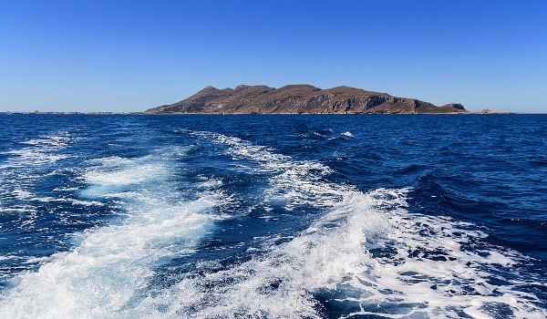 cestování, Sicilie, dovolená, Itálie