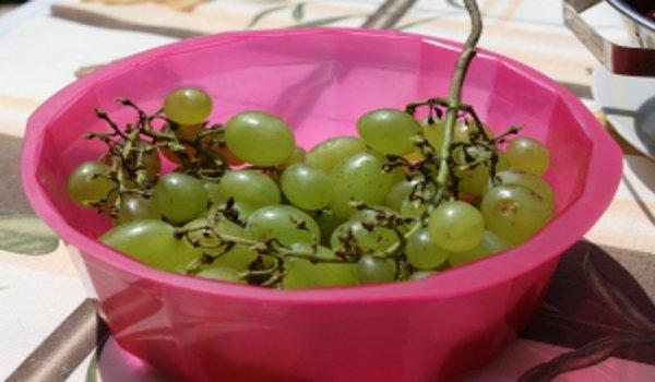 ovoce, zelenina, zdraví