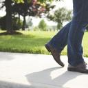 Paměť se dá posílit i pouhou procházkou
