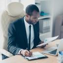 Pár tipů na křesla do kanceláří i domácností