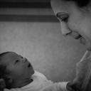 Péče o miminka zvětšuje mozek jejich maminkám
