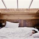 Pět rad, které pomáhají při nespavosti