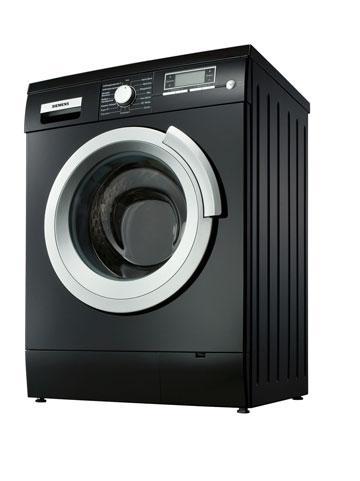 Jak vybrat pračku - Komletní průvodce