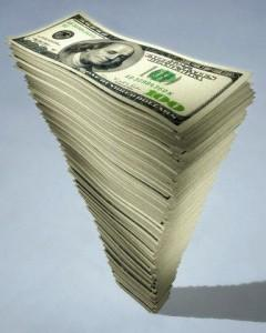 jak rychle vydělat peníze