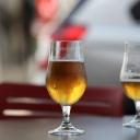 Pivo je vhodný nápoj po chemoterapeutické léčbě