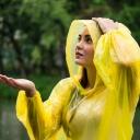 Pláštěnky a poncha aneb nezbytné vybavení každého dobrodruha do deštivého počasí