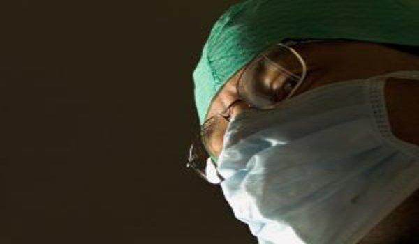 ženy, plastická operace, vagína, labioplastika
