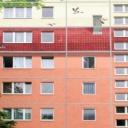 Plastová okna pro nízkoenergetické domy