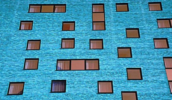 bydlení, okna, plastová okna, údžba