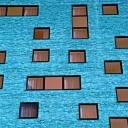 Plastová okna - výběr, údržba a výměna