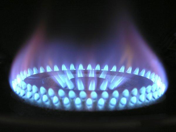 plyn, plynové topení, bydlení, teplo