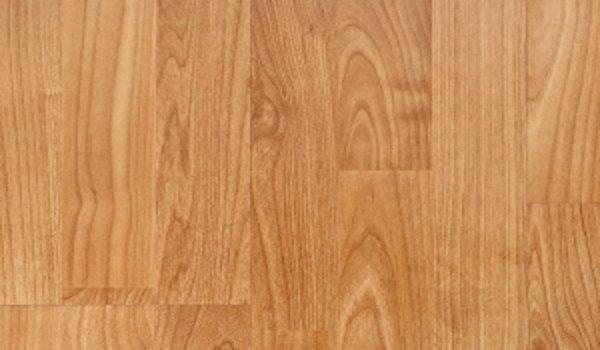 bydlení, podlahy, údržba podlah