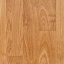 Podlahy - vhodný výběr a údržba