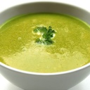 Polévky pro chladné zimní počasí - polévky posilující imunitu