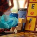 Pomoc rodičů dětem s přípravou do školy