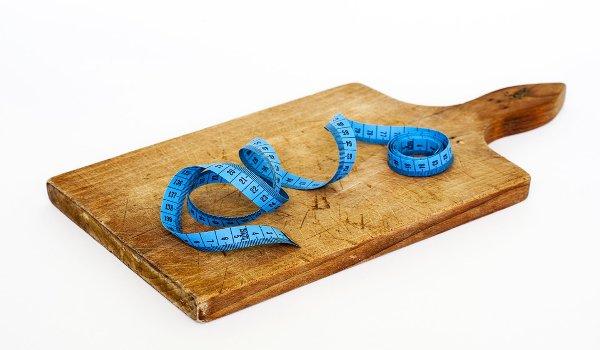 poruchy příjmu potravin, zdraví, anorexie, bulimie