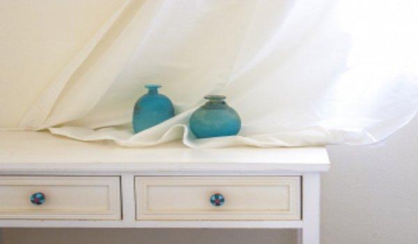 bydlení, ložnice, životní styl, relaxace