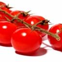Potraviny, které bojují proti demenci