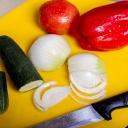 Potraviny, které vám zajistí mládí nejen pro pleť, ale i tělesné funkce
